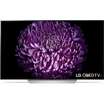 OLED LG 65w7v 164 cm OLED UHD 4k Smart TV webOS 3.5 NUOVO 65 pollici