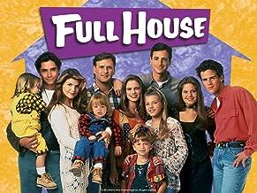Best full house season 8 michelle Reviews