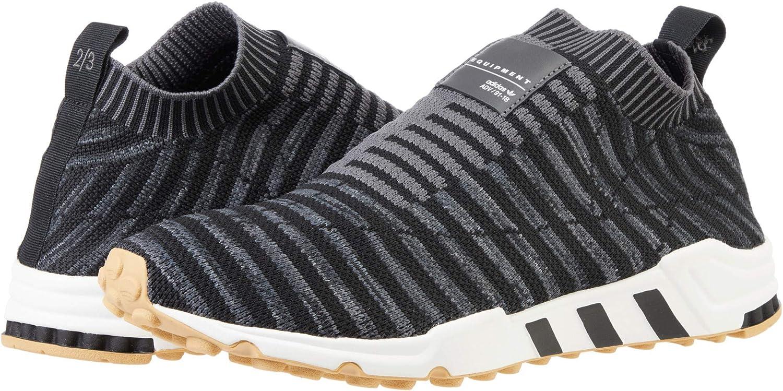 adidas EQT Support Sock Primeknit Ladies Shoes