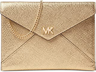 de924d6547c9 Amazon.com: Michael Kors - Clutches & Evening Bags / Handbags ...