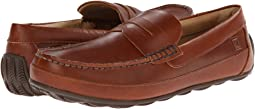 Sperry - Hampden Penny
