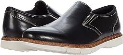 Sideline Slip-On Loafer