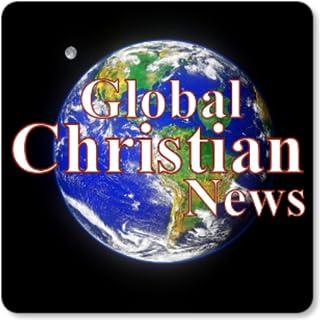 Global Christian News