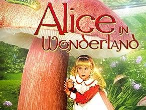 Best alice in wonderland starring johnny depp Reviews