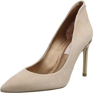 Ted Baker Women's Savio 2 Closed-Toe Heels