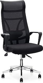 Gaming Chair Company Reddit