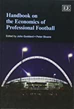 Best the economics of football Reviews