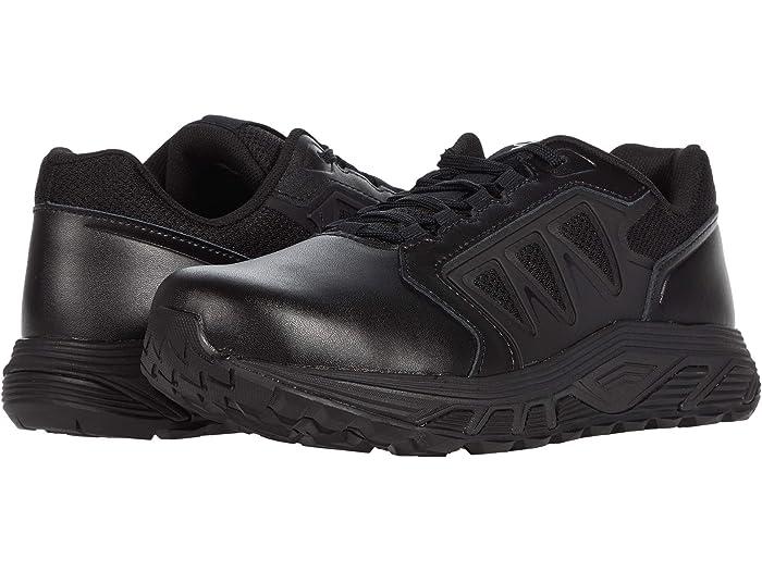 Bates Footwear Rush Patrol | Zappos.com