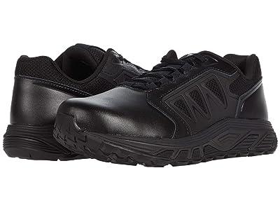 Bates Footwear Rush Patrol