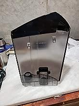 Replacement Water Reservoir for Keurig B40, B41, B44, B45, B50, K40, K45, K50, Classic Brewing Systems - 48 oz (Black)