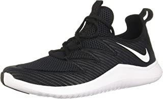 Nike Men's Free Tr Ultra Training Shoe