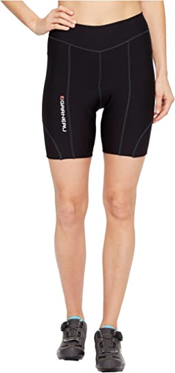 Fit Sensor 5.5 Cycling Shorts