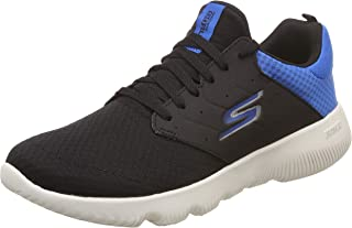 Skechers Men's Go Run Focus-Athos Shoes
