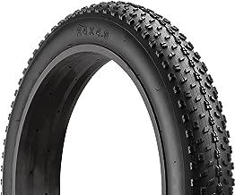 Mongoose MG78469-2 Fat Tire, 24 x 4