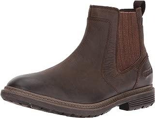 Best rockport urban retreat boots Reviews