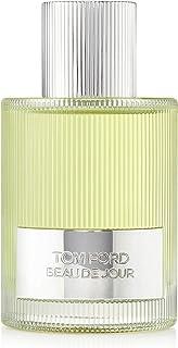 Tom Ford Tom Ford Beau De Jour Eau De Parfum Spray 100ml