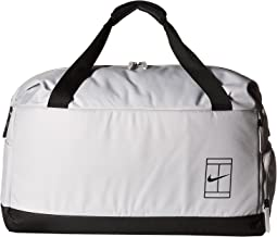 Nike Court Advantage Tennis Duffel Bag