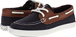 Polo Ralph Lauren Kids Sander (Little Kid)