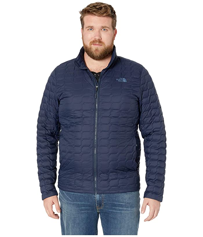 6975978b The North Face ThermoBall Jacket - Tall | 6pm