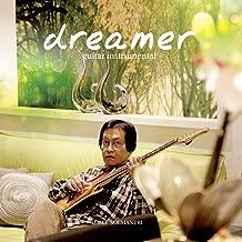 Dreamer (Guitar Instrumental)