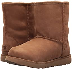 c5b551f379c Boy's UGG Kids Boots + FREE SHIPPING | Shoes | Zappos.com