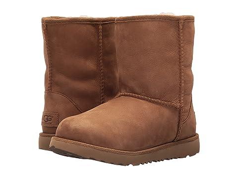 ugg boots Classic tall II gul