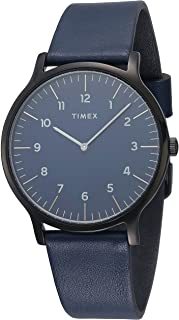 Timex 40 mm Norway 3-Hand