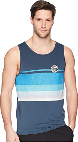 Rip Curl Surf Craft Tank Top