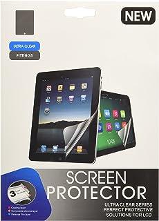 和湘堂 レノボ ジャパン Lenovo ThinkPad Tablet 2専用 10.1インチ 指紋防止 気泡が消える液晶保護フィルム 光沢タイプ クリアーシール「508-0010-01」