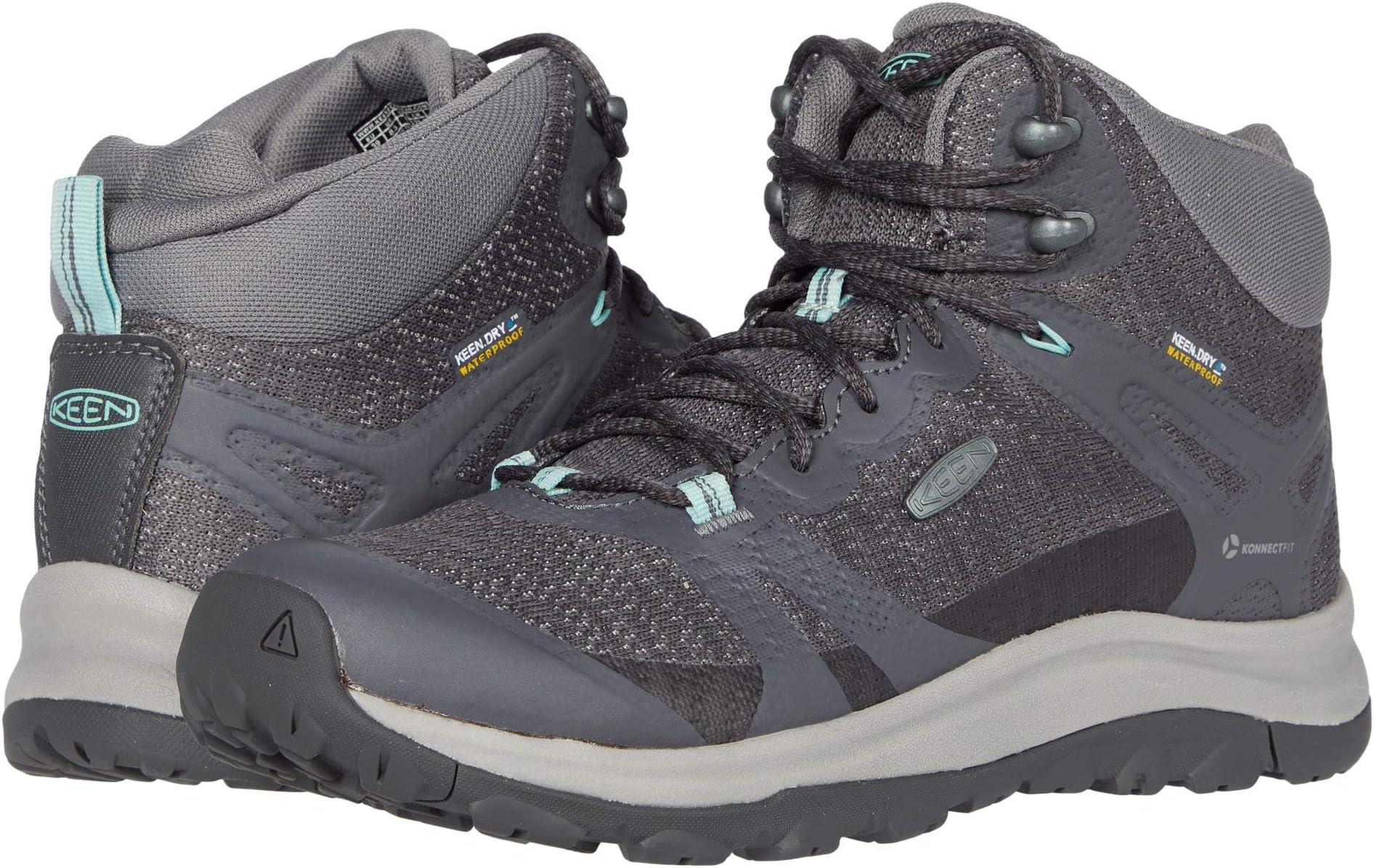 TC-4-Hiking-2020-05-12