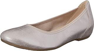 Easy Steps Women's Pamper Ballet Flats