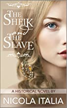 Best the sheik and the slave Reviews