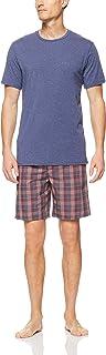 Calvin Klein Men's Sleepwear Loungewear