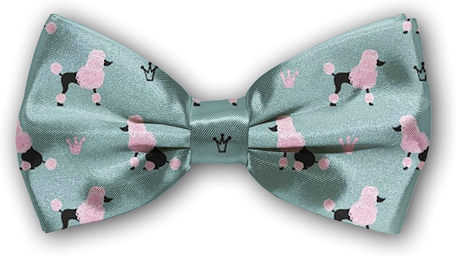 Bow Tie Tuxedo Butterfly Ranking TOP6 Cotton Mens Boys New life Adjustable for Bowtie