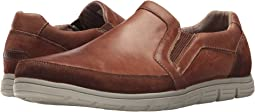 Rockport - Bowman Double Gore Slip-On