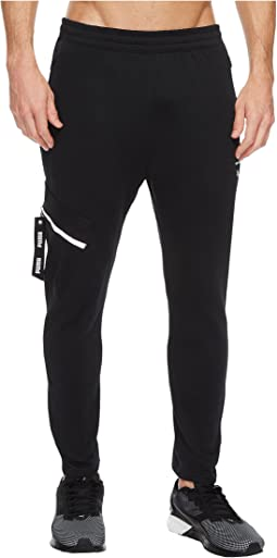 PUMA - Evo Tactile Pants