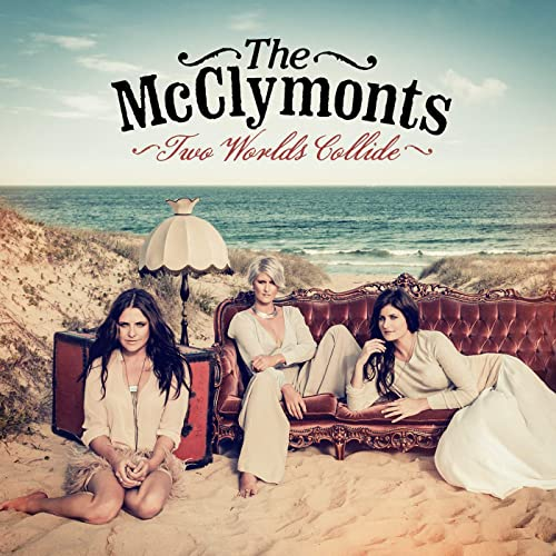 the mcclymonts piece of me mp3