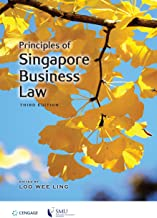 Best singapore business law book Reviews