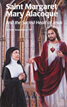 Saint Margaret Mary (Ess) (And the Sacred Heart of Jesus)