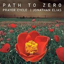 Path To Zero – A Prayer Cycle