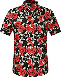Best valentines day shirts for men Reviews