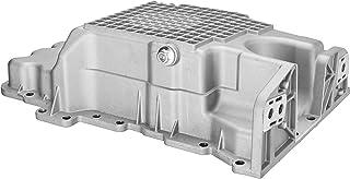 Spectra Premium FN1216 Fuel Filler Neck