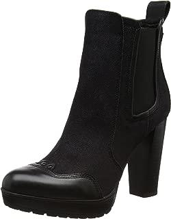 Women's Shona Chelsea Boots Shoes