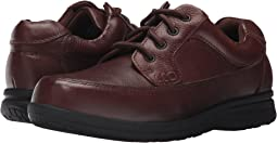 Cam Oxford Casual Walking Shoe
