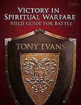 Victory in Spiritual Warfare Leader Kit: Field Guide for Battle