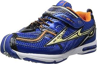 [锐步] 运动鞋 18190