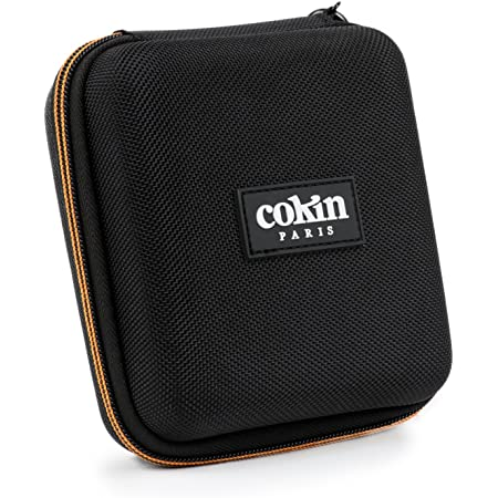 Cokin Wp2r3068 Filtertasche Für 5 Filter P Serie Kamera