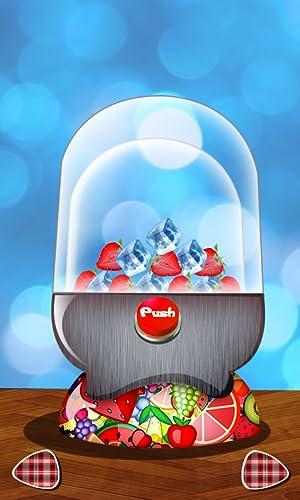 『アイスキャンディ2 - 女の子のためのメーカーのゲーム』の6枚目の画像