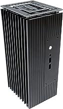 Akasa Tesla fanless case for 3rd Generation Intel NUC Boards A-NUC07-M1B