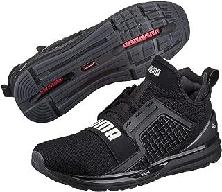 Puma Men's Limitless Running Shoes